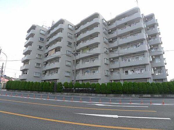埼玉県鴻巣市下忍