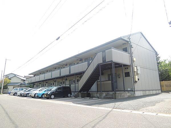 新潟県新潟市中央区本馬越1丁目