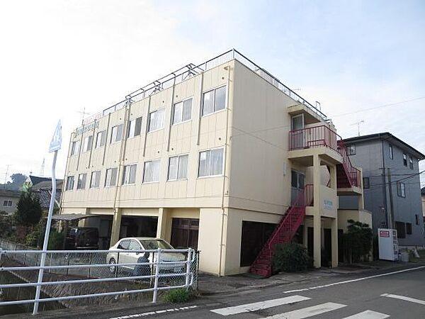 愛媛県松山市久万ノ台