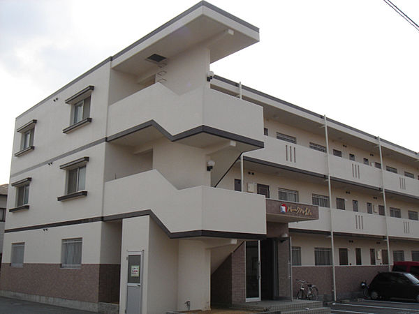 兵庫県姫路市飾磨区阿成鹿古