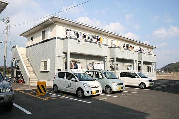 徳島県小松島市田野町
