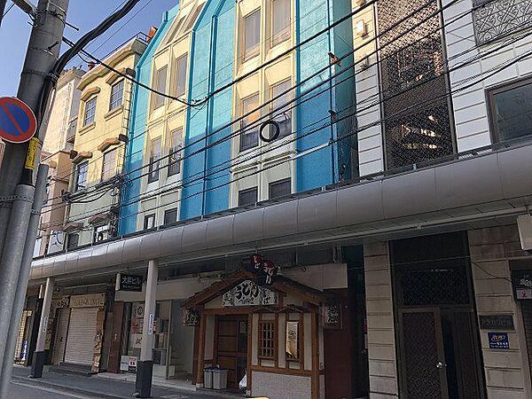 新潟県新潟市中央区古町通9番町