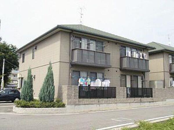 愛媛県松山市南梅本町