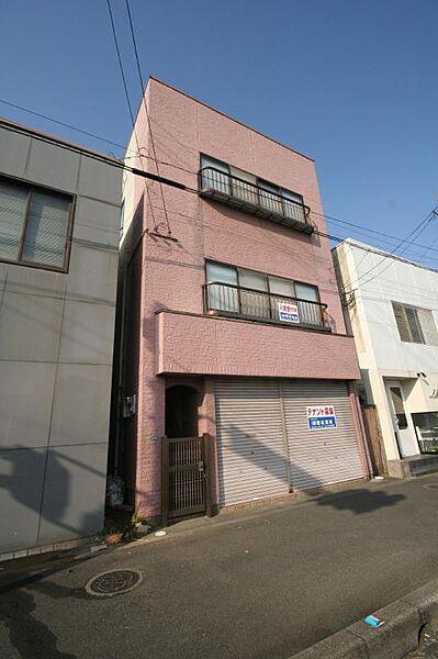 新着賃貸14:佐賀県佐賀市呉服元町の新着賃貸物件