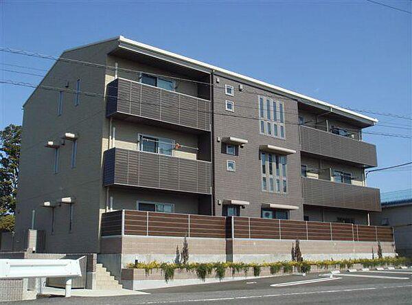 新着賃貸6:徳島県徳島市応神町古川の新着賃貸物件