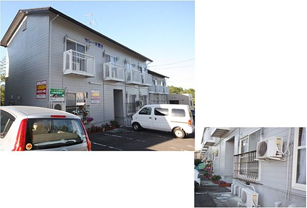 新着賃貸13:岡山県津山市押入の新着賃貸物件