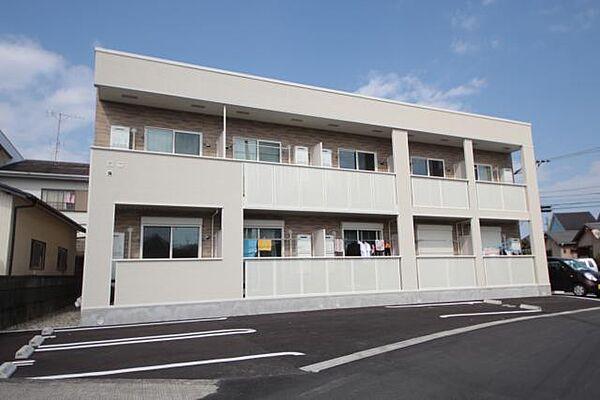 徳島県徳島市八万町夷山