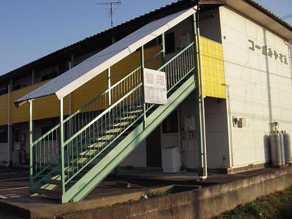 新着賃貸16:佐賀県佐賀市鍋島町大字蛎久の新着賃貸物件