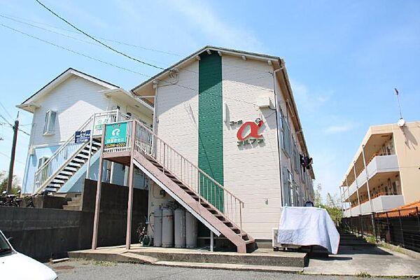 新着賃貸9:山口県下関市垢田町3丁目の新着賃貸物件