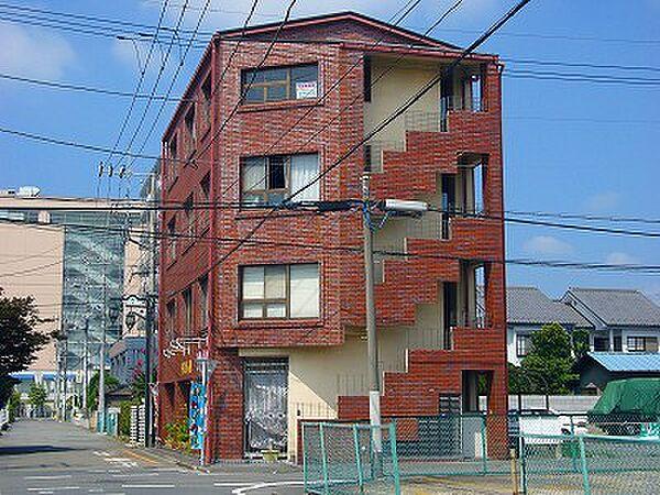 新着賃貸8:埼玉県飯能市栄町の新着賃貸物件