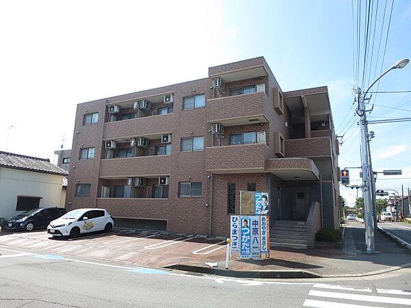 新着賃貸18:新潟県新潟市北区白新町3丁目の新着賃貸物件