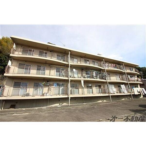 新着賃貸21:静岡県静岡市葵区籠上の新着賃貸物件