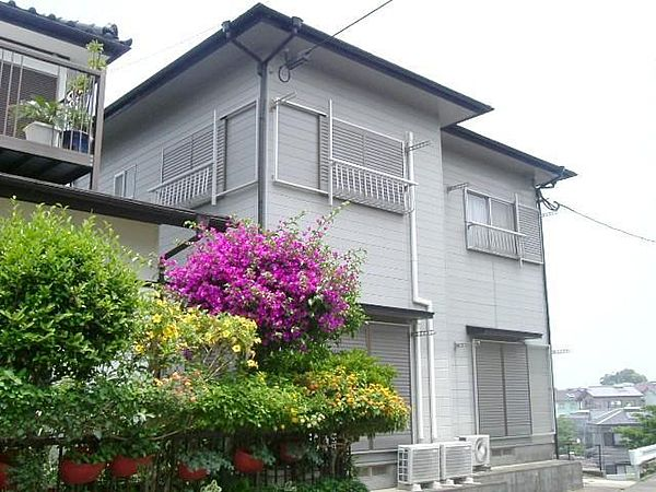 新着賃貸3:宮崎県宮崎市希望ケ丘3丁目の新着賃貸物件