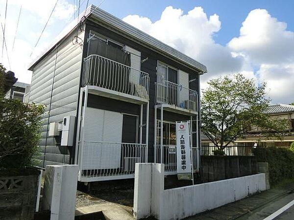 新着賃貸9:宮崎県宮崎市清武町木原の新着賃貸物件