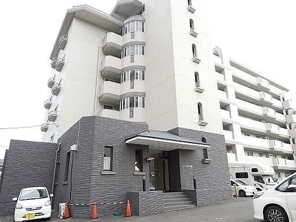 新着賃貸3:神奈川県厚木市旭町5丁目の新着賃貸物件