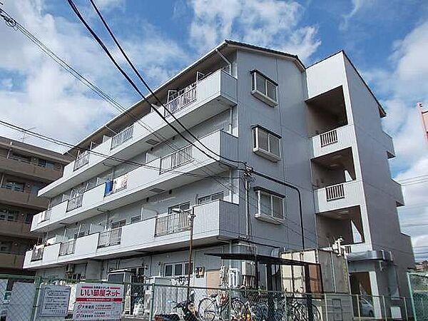 東京都八王子市越野