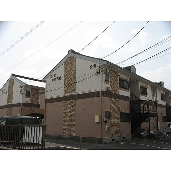 愛知県刈谷市今川町