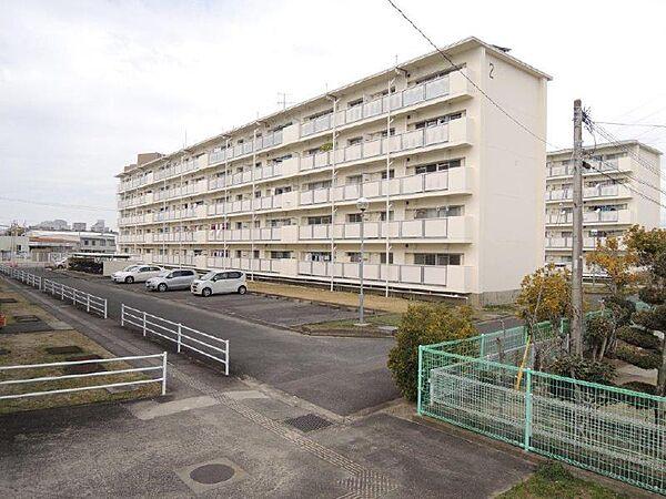 新着賃貸15:佐賀県佐賀市大財北町の新着賃貸物件