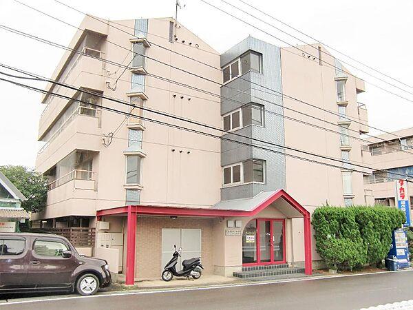 新着賃貸15:香川県木田郡三木町大字池戸の新着賃貸物件