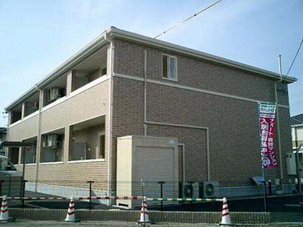 愛媛県伊予郡松前町大字南黒田