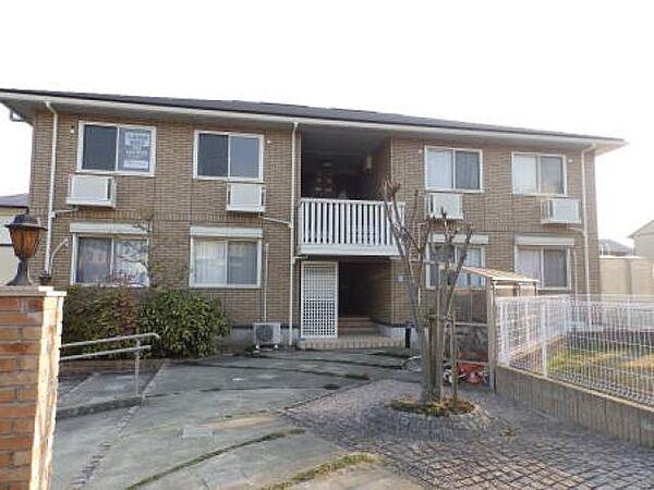 新着賃貸9:徳島県徳島市大原町の新着賃貸物件