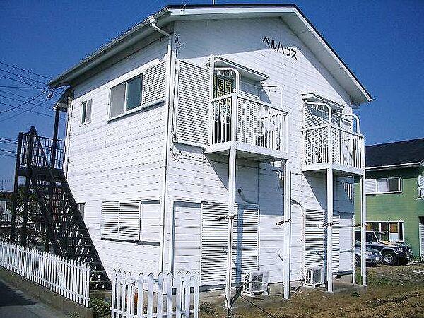 新着賃貸13:茨城県稲敷郡阿見町中央7丁目の新着賃貸物件