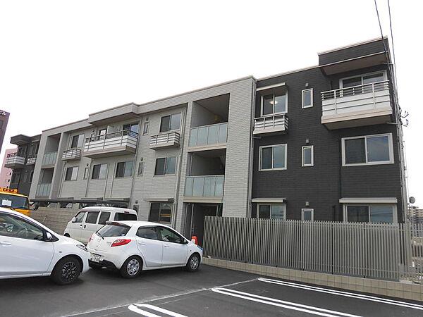 新潟県新潟市中央区新光町