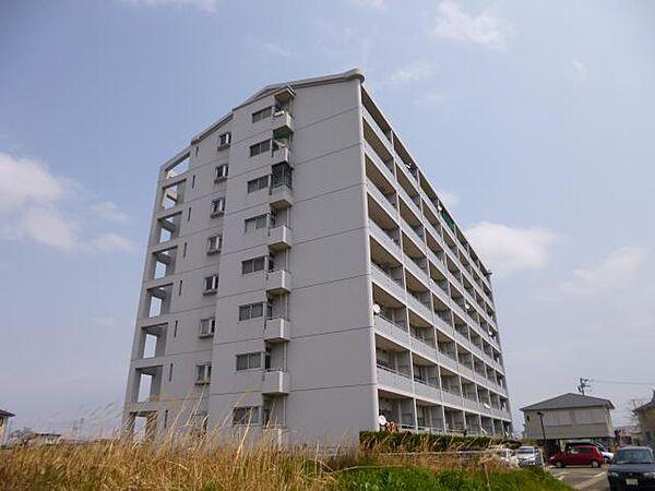 新着賃貸4:徳島県徳島市川内町平石古田の新着賃貸物件