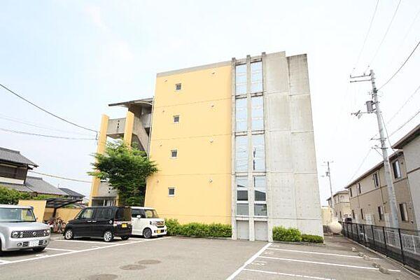 徳島県板野郡藍住町勝瑞字成長