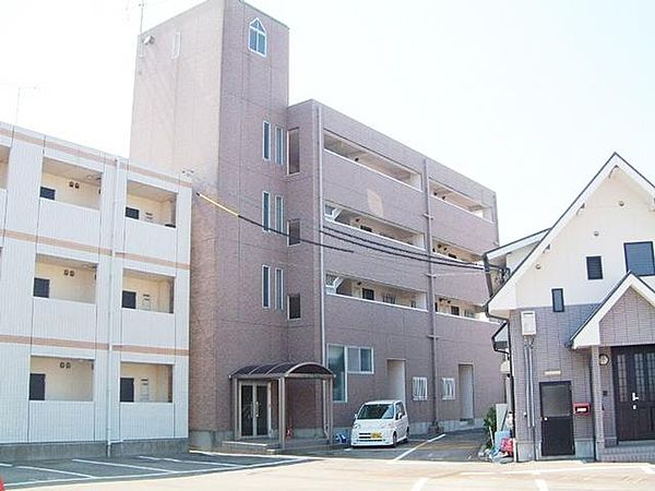 徳島県阿南市那賀川町芳崎