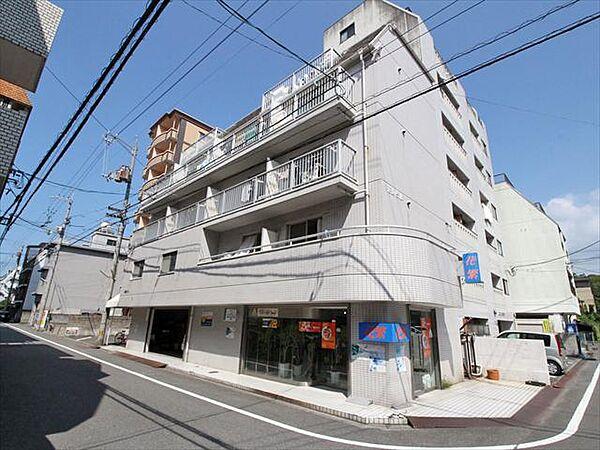 新着賃貸16:愛媛県松山市松前町2丁目の新着賃貸物件