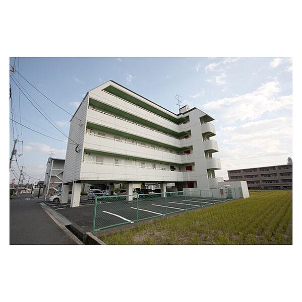 新着賃貸20:岡山県津山市小原の新着賃貸物件