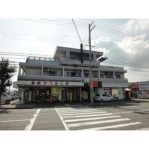 兵庫県加古川市尾上町池田
