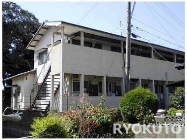 新着賃貸18:山口県下関市幡生宮の下町の新着賃貸物件