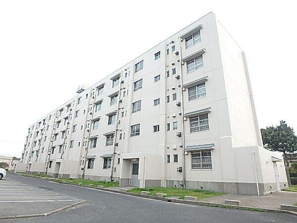 新着賃貸2:鳥取県米子市大崎の新着賃貸物件