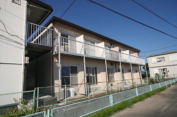 新着賃貸3:佐賀県佐賀市鍋島4丁目の新着賃貸物件