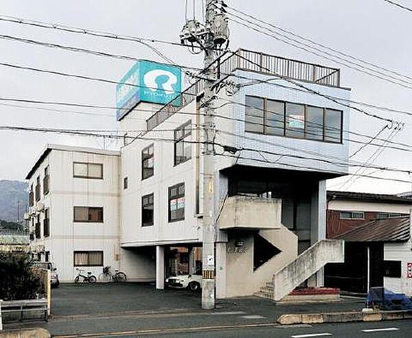 新着賃貸18:山口県下関市長府松小田本町の新着賃貸物件