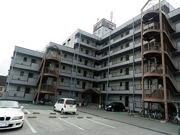 滋賀県彦根市平田町
