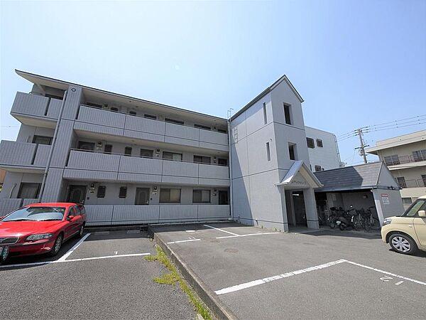 新着賃貸14:香川県高松市林町の新着賃貸物件