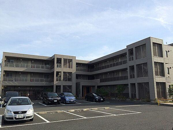 新潟県新潟市中央区南出来島2丁目