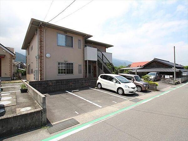 愛媛県新居浜市船木