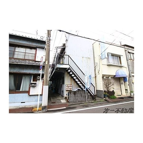 新着賃貸9:静岡県静岡市葵区新富町3丁目の新着賃貸物件