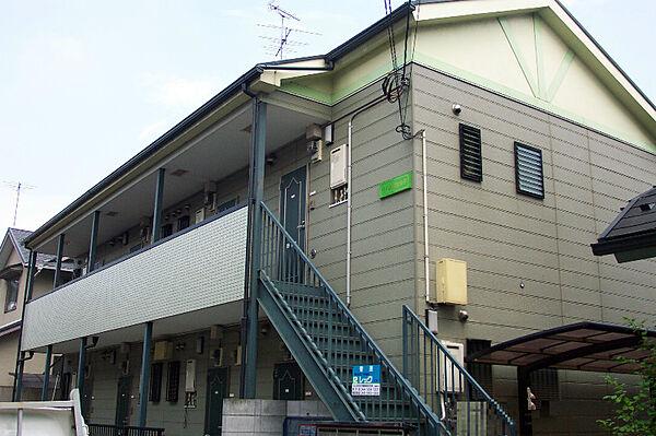 神奈川県川崎市多摩区登戸新町
