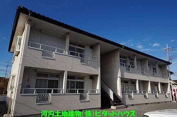 栃木県宇都宮市石井町