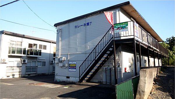 新着賃貸4:岡山県津山市押入の新着賃貸物件