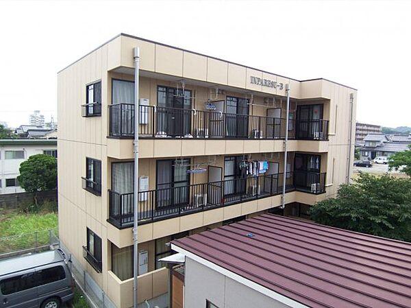 新着賃貸20:鳥取県米子市冨士見町の新着賃貸物件