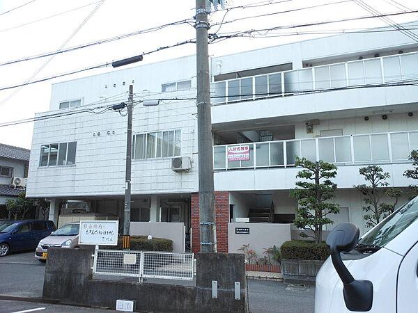 兵庫県姫路市伊伝居