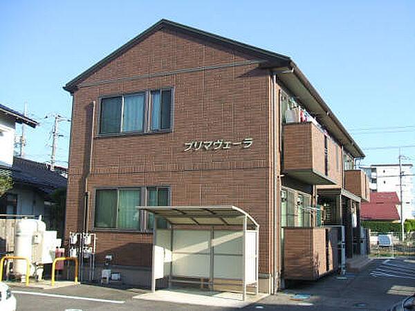 鳥取県米子市西福原6丁目