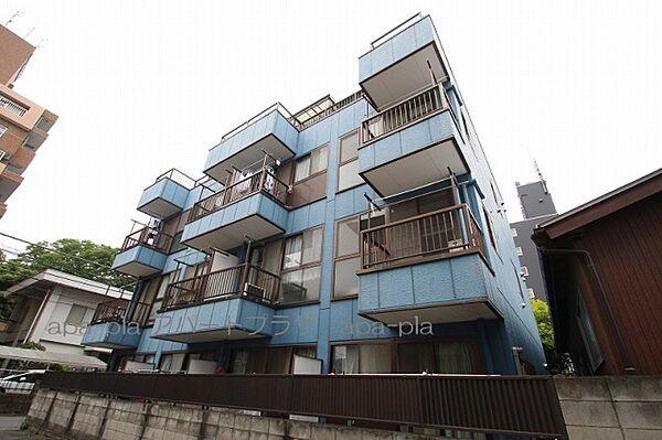 新着賃貸2:埼玉県川越市久保町の新着賃貸物件