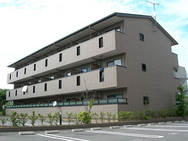 新着賃貸9:滋賀県彦根市後三条町の新着賃貸物件